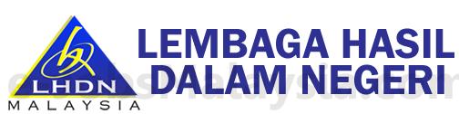 LEMBAGA HASIL