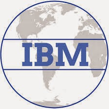 IBM Walkin Drive For Freshers on 14th Aug 2014 in Haryana as Assosiate