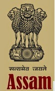 PNRD Assam Recruitment 2014 pnrdassam.nic.in Jobs