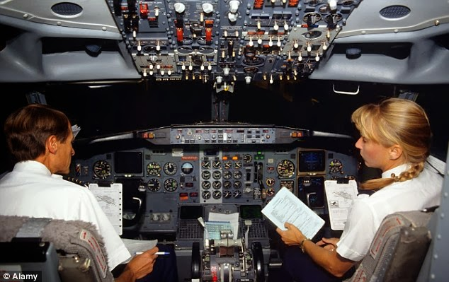 http://www.dailymail.co.uk/travel/article-2510471/British-Airways-drive-recruit-female-pilots.html
