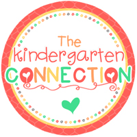 http://www.thekindergartenconnection.com/2015/06/must-read-monday-must-read-books-about.html
