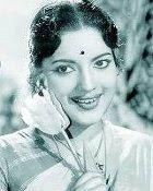 Marakka Mudiyuma (1966)