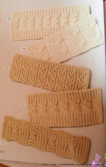 20 фев 2014 вязаные шарфы снуды вязаные шарфы 2013 вязаный шарф крючком схемы вязаные шарфы с описанием вязаные