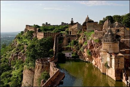 Europe Tour From Ahmedabad
