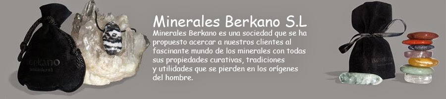 http://www.mineralesberkano.com/productos_ini.php