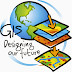 What is GIS - Google Maps API