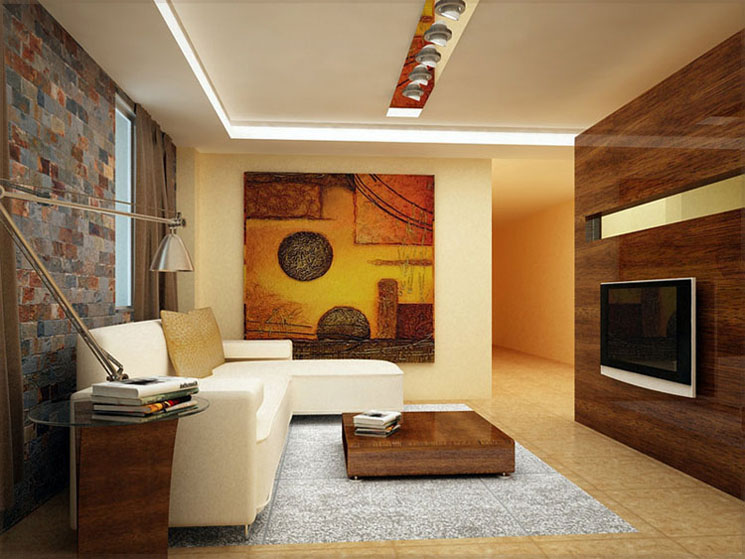 Living room arrangements modern living room lighting for Modern living room lighting ideas