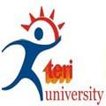 TERI University Results 2014 | www.teriuniversity.ac.in