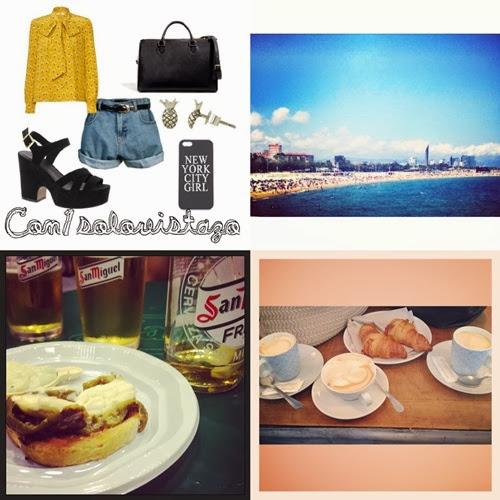 Con1solovistazo_Instagram