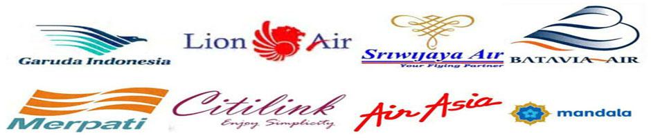 tiket pesawat, harga tiket pesawat, tiket pesawat promo,lion air, sriwijaya air