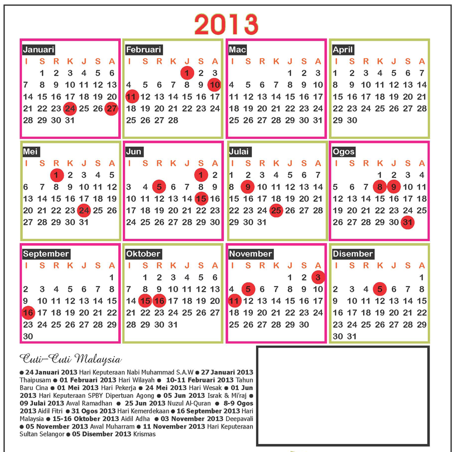 "Calendar Lala Ramswaroop : Search results for ""calendar lala ramswaroop"