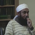 MAULANA TARIQ JAMEEL BAYAN AMSTERDAM 8th May 2014