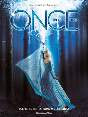 Once Upon a Time capitulos