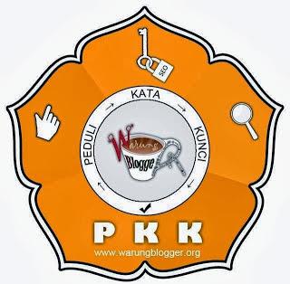 http://www.warungblogger.org/2013/11/gerakan-pkk-cerita-abg.html