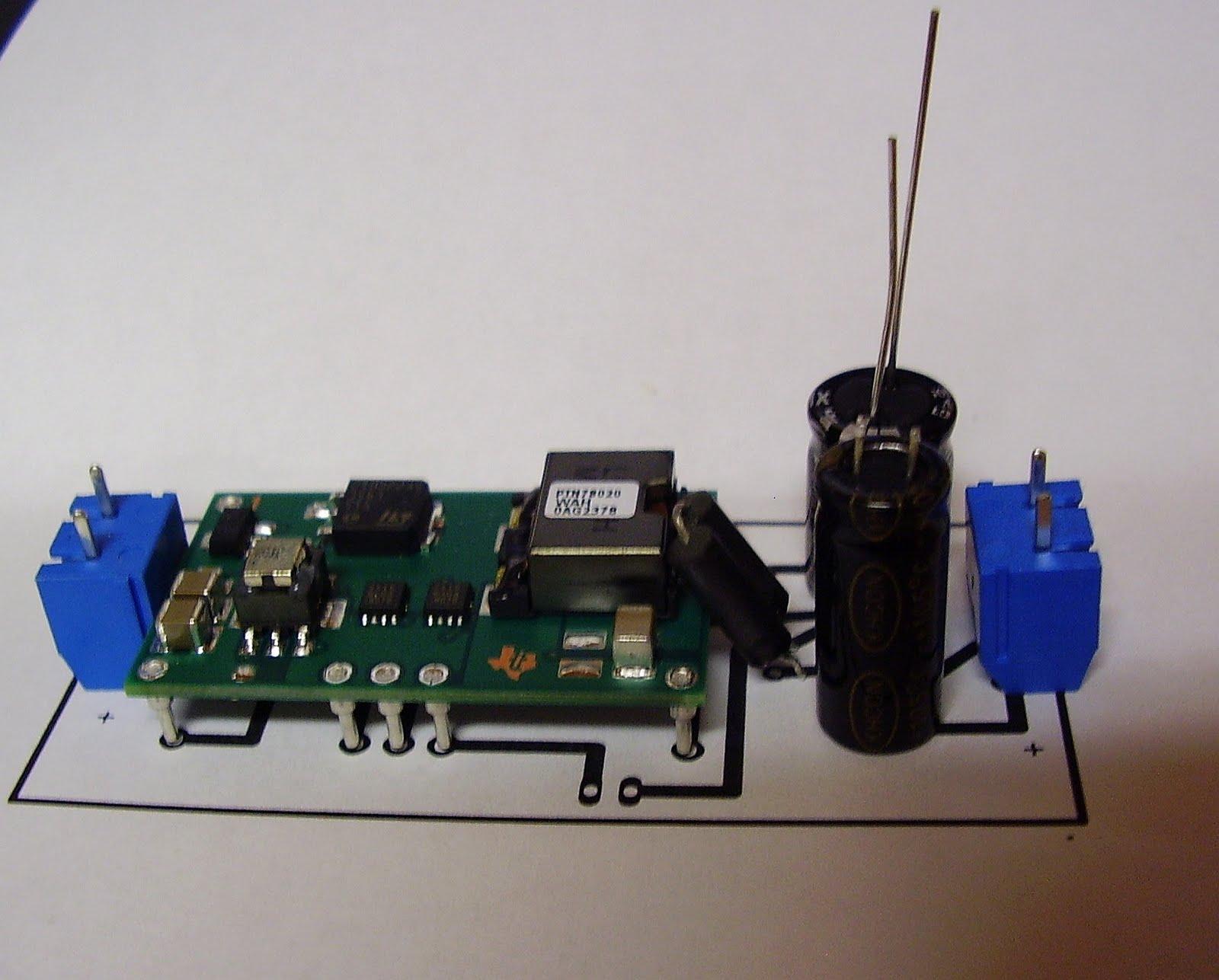 Karosium 2011 Linear Ltc4151 Voltage And Current Monitoring Device Datasheet
