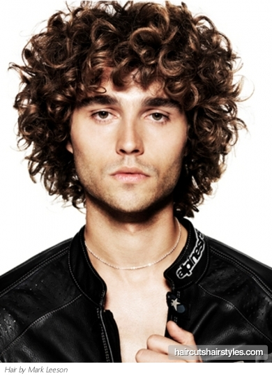 ... top hairstyles for 2012 men top 10 men hairstyle top 40 men hairstyle