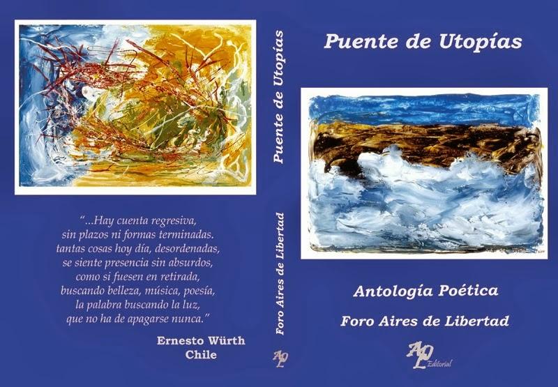 Puente de Utopías