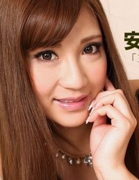 JAV Uncensored101715_173 Anna Anjo