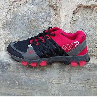 Sepatu Adidas AX2 Man