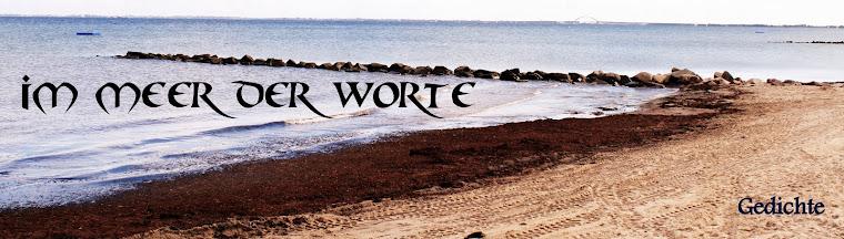 Im Meer der Worte