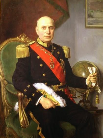 Américo Thomaz, Américo Tomás