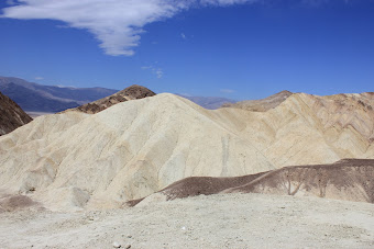 *Death Valley*
