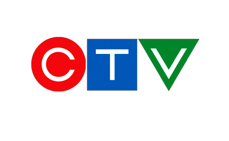 watch ctv online live,watch ctv live streaming,watch ctv live online free,watch ctv online free,watch ctv live online olympics,watch ctv canada live online,
