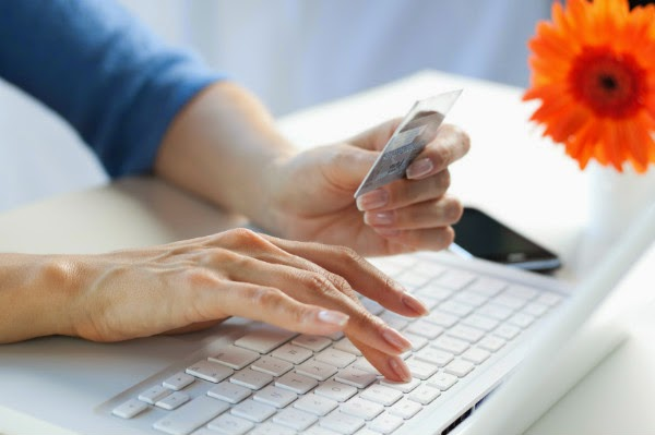 платежи онлайн