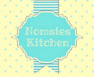 Nomsies Kitchen Store