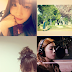 Taeyeon*Instagram Wallpaper