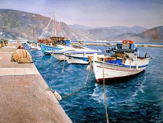 pinturas-de-Zografos-Pantelis
