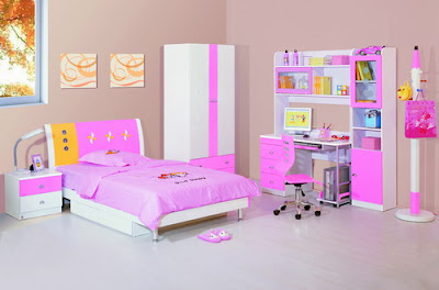 http://3.bp.blogspot.com/-IZ8zjh6u5mM/TZ72lFz6iJI/AAAAAAAABbs/qdRNAtOUQnI/s1600/Kids-Bedroom-Furniture-interior-Decor-design.jpg