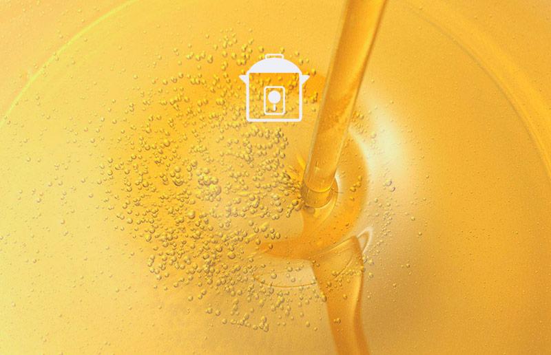 Imagem: casaecozinha.com