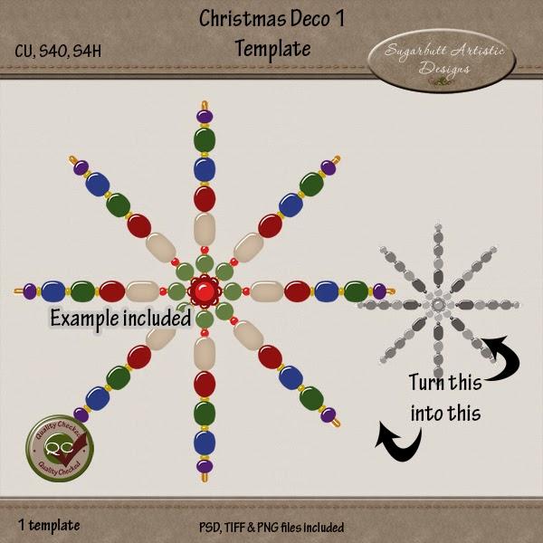 http://3.bp.blogspot.com/-IZCmoUjbJVM/VIdCuGSL8KI/AAAAAAAABhY/eOGxn4cKB4A/s1600/sbad_christmasdeco1_preview2.jpg