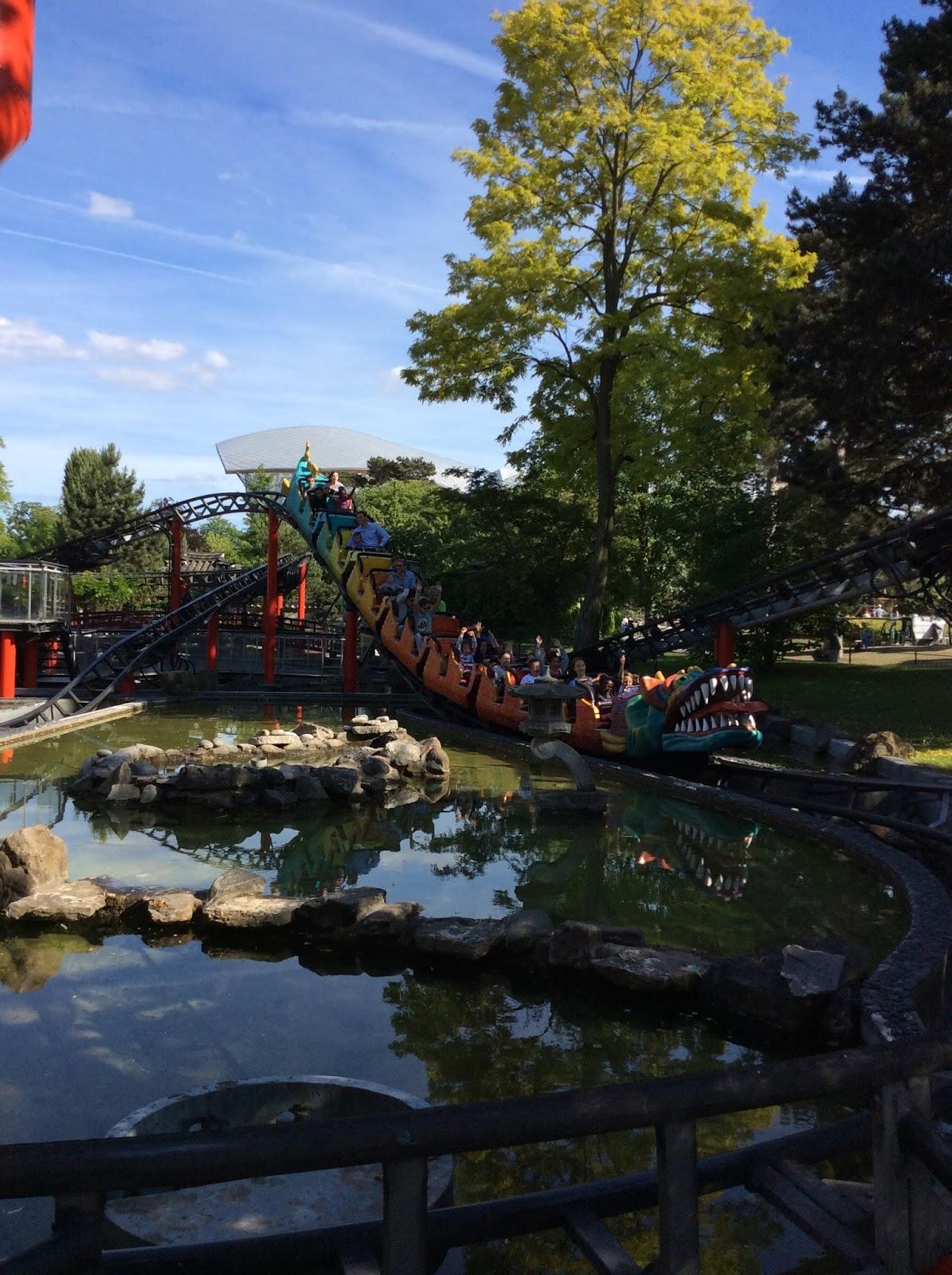 Globeshoppeuse le jardin d 39 acclimatation paradis des petits for Le jardin neuilly