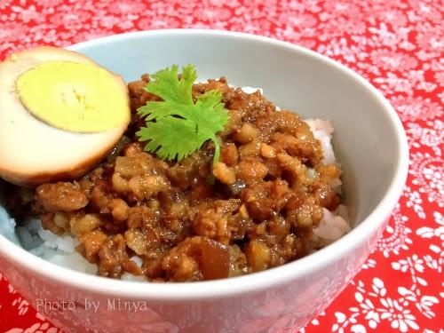 魯肉飯の画像 p1_8