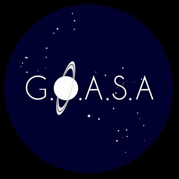 GOASA (Blog)
