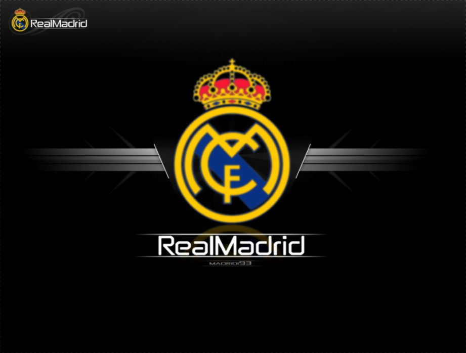 Real madrid wallpaper 3d this wallpapers view original size voltagebd Gallery