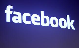 Facebook Tambahkan Opsi Posting Gambar di Komentar