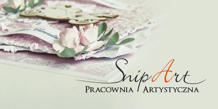 https://www.facebook.com/snipart.pracowniaartystyczna