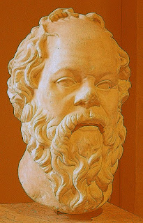 Socrate_Luvru