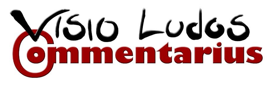 Visio Ludos Commentarius