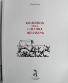 NUEVO LIBRO DE ELIAS BLANCO