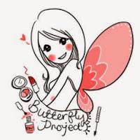 http://www.butterflyprojectmalaysia.com/