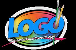 تحميل برنامج Logo Design Studio 2014