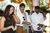 Jalsarayudu movie opening photos-thumbnail-2