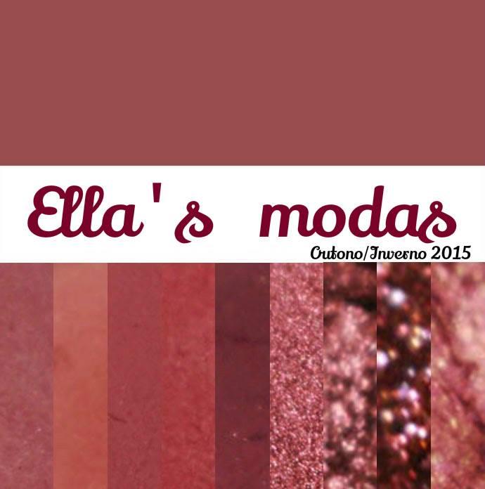 @ellasmodas