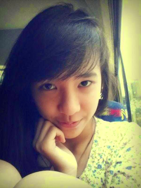 Foto Beby JKT48