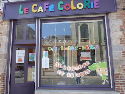 Lorie S Cafe Rehboth Delaware