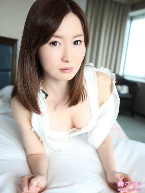 top Fxywifeb No.455 保坂 恵 MEGUMI HOSAKA 蒼い再会 [63P9.94MB] 06040